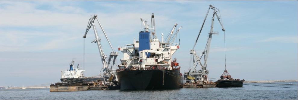 TTS (Transport Trade Services) SA - TTS (Transport Trade